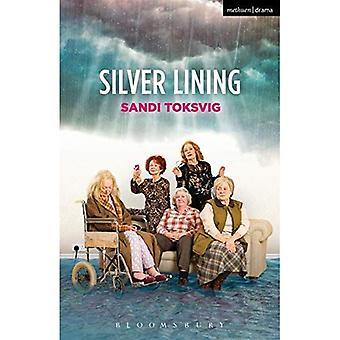Silver Lining (Modern Plays)