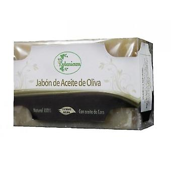 Botanicum Olive Oil Soap 100 Gr (Hygiene and health , Shower and bath gel , Hand soap)