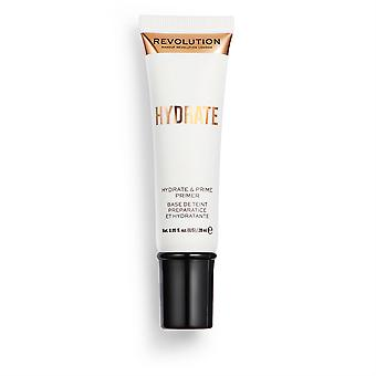 Make-up-Revolution-Hydrat-Primer