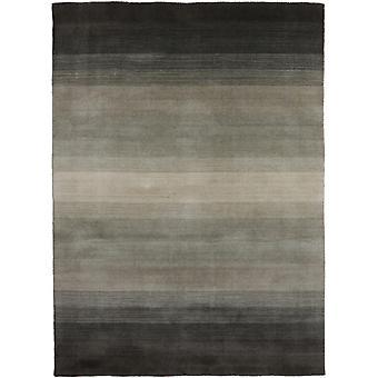Rugs -Momo Panorama - Natural Grey