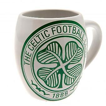 Celtic Tea Tub Mug