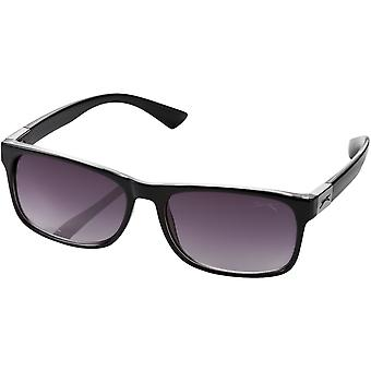 Slazenger Newtown Sunglasses