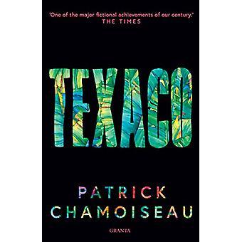 Texaco by Texaco - 9781783784349 Book