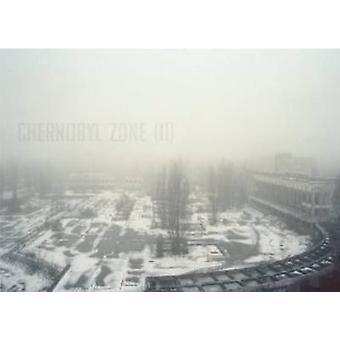 Chernobyl Zone - Book II by Andrej Krementschouk - 9783868282108 Book