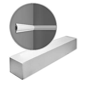 Panel mouldings Orac Decor P9901-box