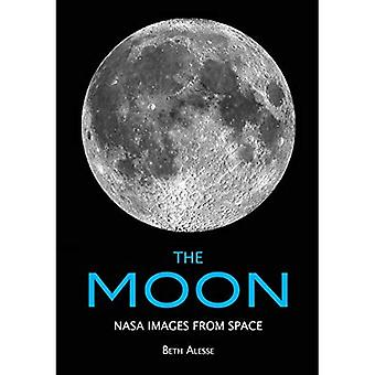 The Moon: NASA Images from� Space