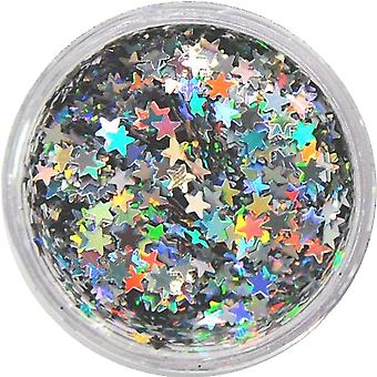 Icon Glitter Dust - Cosmic Stars (14415) 12g