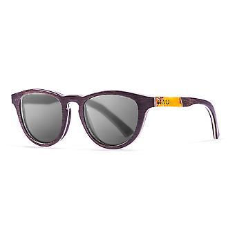 Donostia Kauoptics Unisex Sunglasses