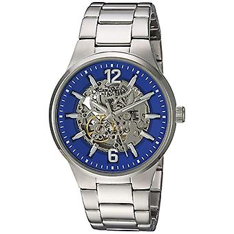 Caravelle New York Clock Man Ref. 43A135