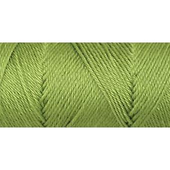 Simply Soft Collection Yarn Pistachio H97col 3