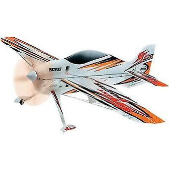 Multiplex RC indoor gliders & parkflyers 870 mm