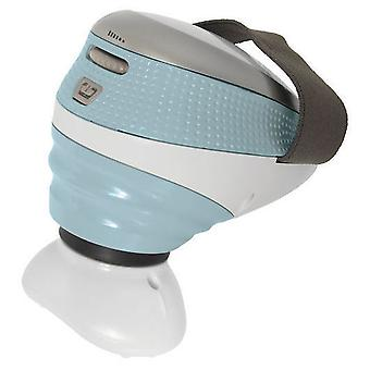 Homedics Anticelulítico Percussion Massager With Heat.