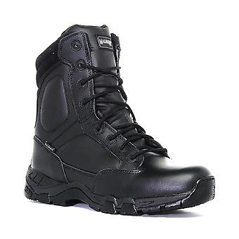 Magnum Viper Pro vandtæt alle læder Boot