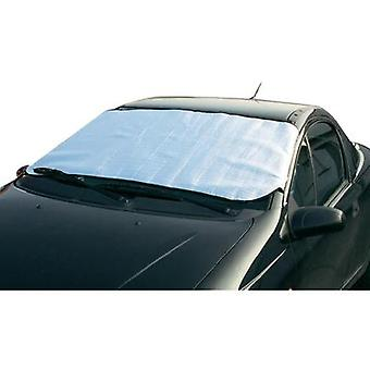 aluminium coated, Theft protection (W x H) 145 cm x 75 cm cartrend