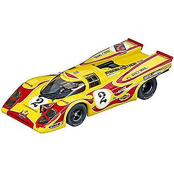 Carrera Evolution 1:32: Porsche 917 Martini International, Kyalami 9H 1970