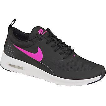 Nike Air Max Thea GS 814444-001 Kids sneakers