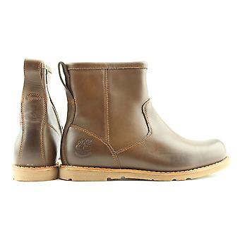 Timberland EK Chelsea Boots 5062A universal all year men shoes