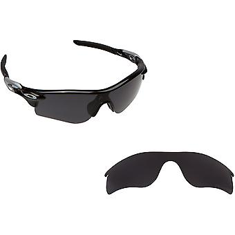 New SEEK Polarized Replacement Lenses Oakley RADARLOCK PATH - Multi Options