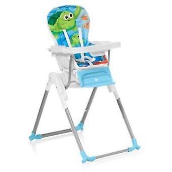 MS Cake Highchair Aquarium (Home , Babies and Children , Eat , Highchairs)