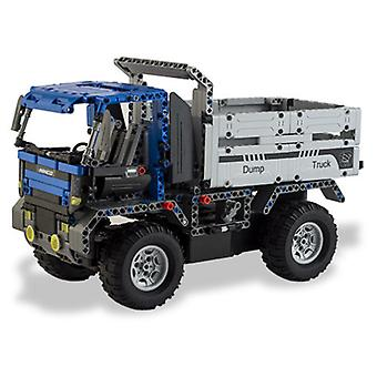 Ninco Megatruck (Toys , Constructions , Vehicles)