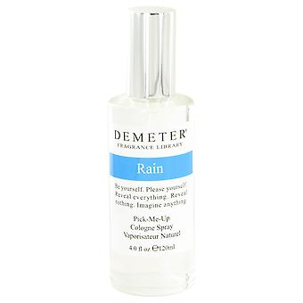 Demeter Women Demeter Rain Cologne Spray By Demeter