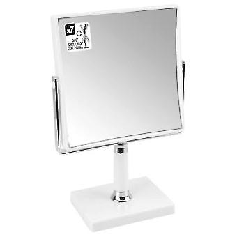 Beter Rotating mirror with base x7 (Makeup , Accessories)