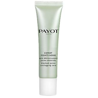 Payot Expert Points Noirs (Cosmetics , Facial , Localized areas)
