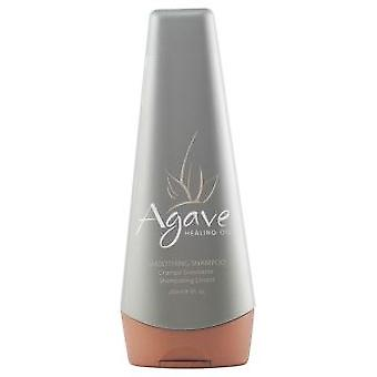 Agave Healing Oil Smoothing Shampoo 250 ml