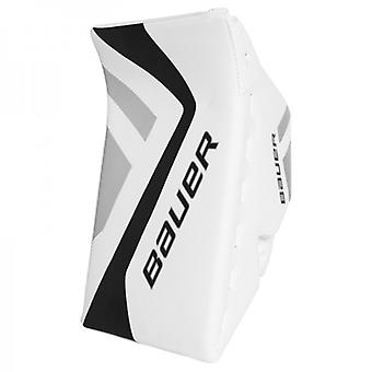 BAUER Stockhand Supreme One.5 - Senior
