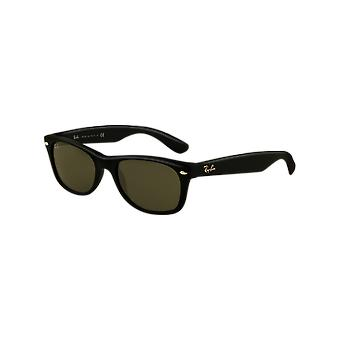 Sunglasses Ray - Ban New Wayfarer wide RB2132 622 55