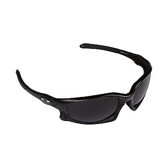 JAWBONE Rubber Accessories Earsocks Parts & Black by SEEK fits OAKLEY Sunglasses