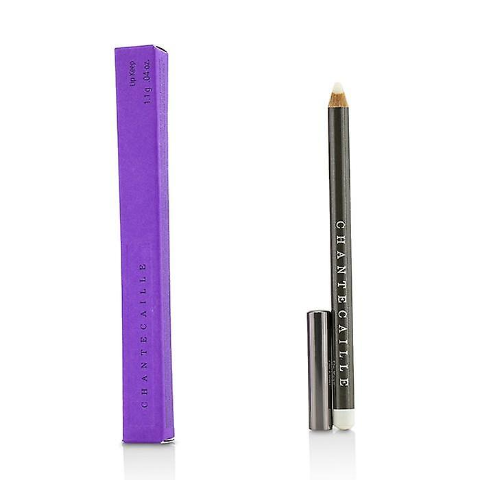 Chantecaille Lip Keep - # Invisible - 1.1g/0.04oz
