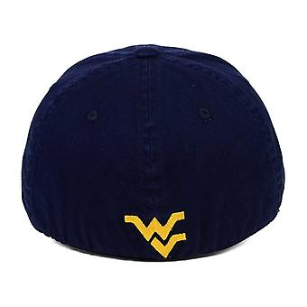 West Virginia Mountaineers NCAA TOW