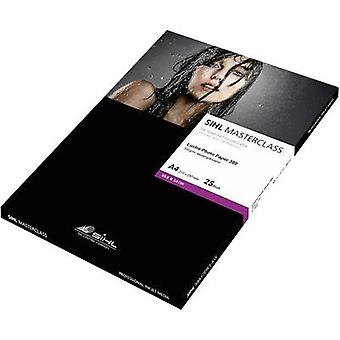 Photo paper SIHL Direct MASTERCLASS Lustre Photo Paper 12033983