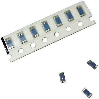 SMD fuse SMD 1206 3.5 A 63 V time delay -T-