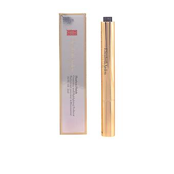 Elizabeth Arden Flawless Finish Correcting And Highlighting Perfector 2ml Womens