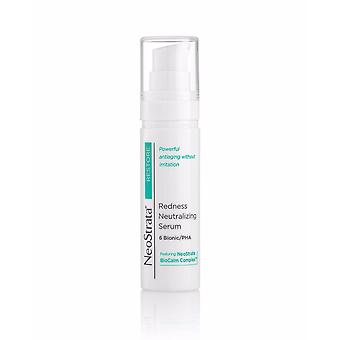 NeoStrata Redness Neutralizing Serum