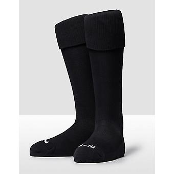 Canterbury Rugby Playing Socks (1 Pair)