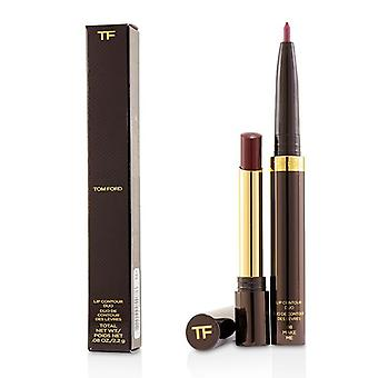 Tom Ford Lip Contour Duo - # 08 Make Me - 2.2g/0.08oz