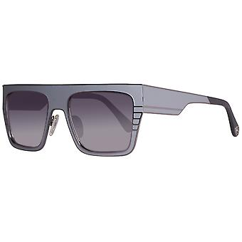 ill.i by Will.i.am sunglasses mens grey