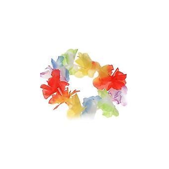 Hawaiian bloem Hairband