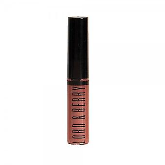 Lord & Berry Lord & Berry Skin lipgloss-romantische droom