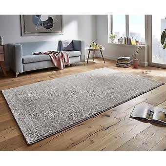 Ontwerp velours tapijt droom cast