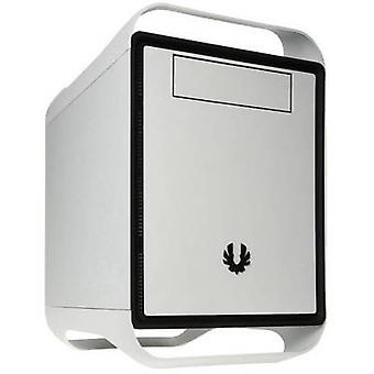 Full tower PC casing Bitfenix Prodigy M Micro-ATX White