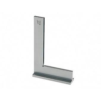 HELIOS PREISSER 0372103 Try square 100 x 70 mm 90 °