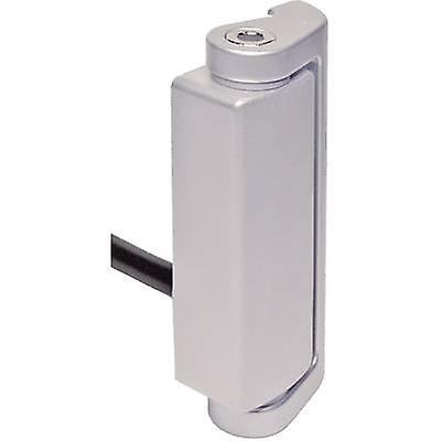 Pizzato Elettrica HP AA050C-2PN Door flap switch 400 V AC 4 A Lever (slider) moHommestary IP69K 1 pc(s)