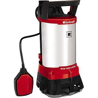 Einhell 4170700 Effluent sump pump 20000 l/h 9 m