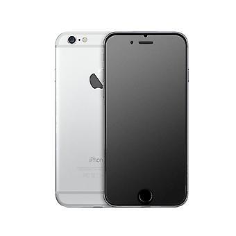 Panzer Glas für Apple iPhone 6 / 6s Echt Schutz Folie Handy Matt