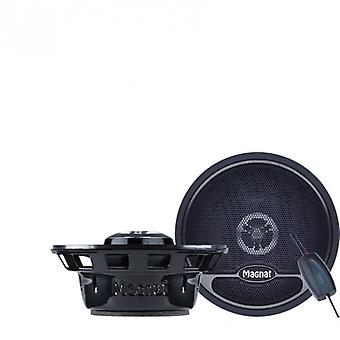 Magnat Pro Selection 102, 240 Watt max., 1 Paar