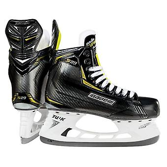 Bauer Supreme S29 skates junior